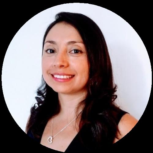 Paola  Chavez